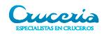 Cruceria